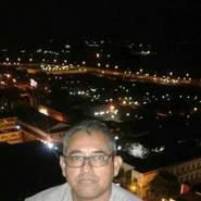 sopsal100's profile photo