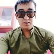yakuba_semyatov's profile photo
