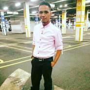 mohds7129's profile photo