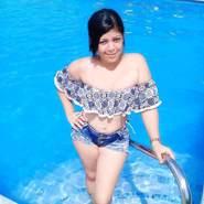 Bbsita20zulay's profile photo