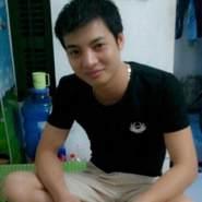 tuanheo's profile photo