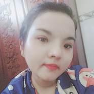 hoax753's profile photo