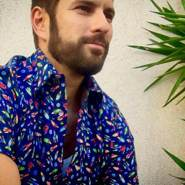 roberto_martins's profile photo