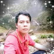 vanhaib's profile photo