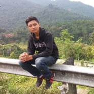 anggis171's profile photo