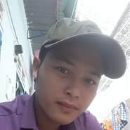 user_ebcsw824's profile photo