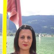 rossbacherbettina2's profile photo