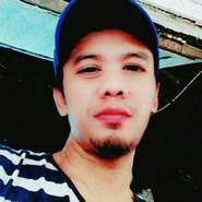 rofik976's profile photo