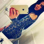 rose_collins2's profile photo