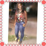 linac042's profile photo