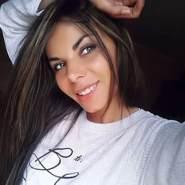 sondra_098372's profile photo