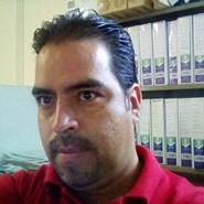 chuy7777's profile photo
