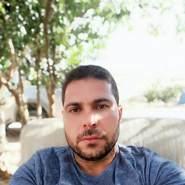 vedatc174's profile photo