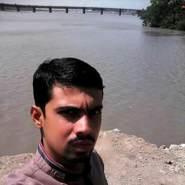 saqib_ch_671's profile photo