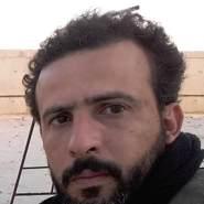 haithamm96's profile photo