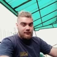 tanaselgabriel's profile photo