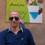 afrima6's profile photo