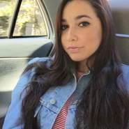 elizabethamisah82's profile photo