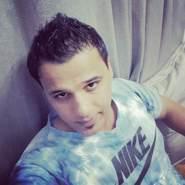 omarc649's profile photo
