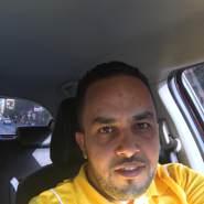 goupo9's profile photo