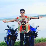 atsarawutt's profile photo