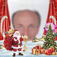 mehmet6917's profile photo