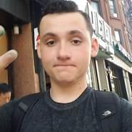 julianr373's profile photo