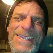 michaelhipps94's profile photo