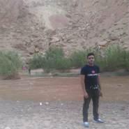 berberemohammed's profile photo