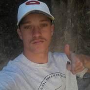 elzac3578's profile photo