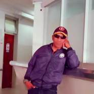 amirpuarada's profile photo