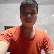user_qboc702's profile photo