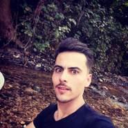 waleeda741's profile photo