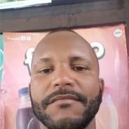 ramona815's profile photo