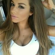 jena_bliss's profile photo