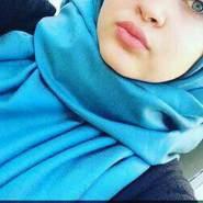 daily_sayra_'s profile photo