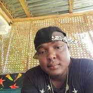 billyreynaldodosthen's profile photo
