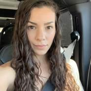 ericalewis280's profile photo