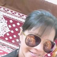 salehm221's profile photo