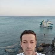 user_qacbi1439's profile photo