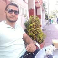 chouaib_lafhal's profile photo