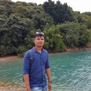 mdr271's profile photo