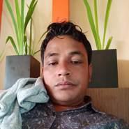 kasmirankasmirantasi's profile photo