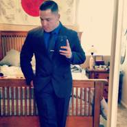 james227_54's profile photo