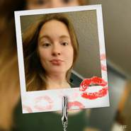 lara4328's profile photo
