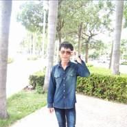 goo583398's profile photo