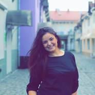 bebikasainik's profile photo