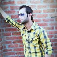 sajidk320's profile photo