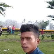 arifin268's profile photo
