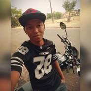yans047's profile photo